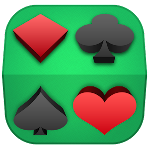Solitaire 3D (old) for PC and MAC