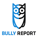Bully Report icon