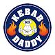Kebab Daddy apk