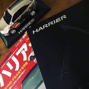 ハリアー MXUA80のカスタム事例画像 leana✨さんの2020年09月27日13:19の投稿