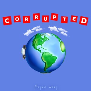 Corrupted Upload Your Music Free