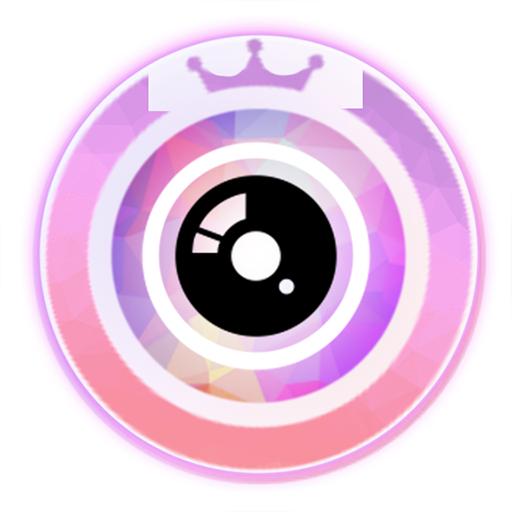 Selfie for Oppo Camera F3 plus