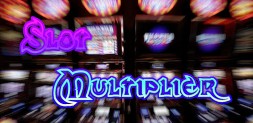 oyun stimulyatorları slot maşınları