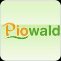 Piowald icon