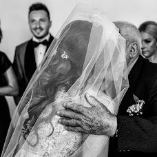 Wedding photographer Mihai Chiorean (MihaiChiorean). Photo of 12.09.2018