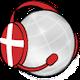 dk.vifin.app.jpagame for PC-Windows 7,8,10 and Mac