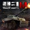 탱크M 대표 아이콘 :: 게볼루션
