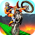 Impossible Motor Bike Tracks file APK for Gaming PC/PS3/PS4 Smart TV