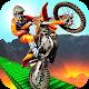 Impossible Motor Bike Tracks (game)