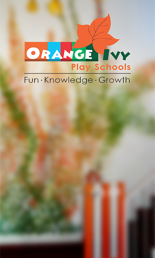 OrangeIVY Kharadi