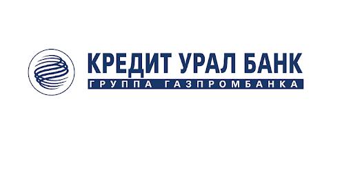 Www direct creditural ru выгода перевод на английский