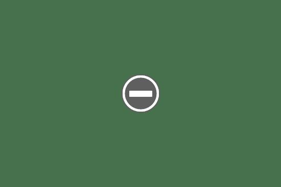 Contenido de BRIO® 33864 Kit de Señales de Tráfico