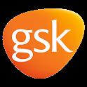 GSK SiteMap App