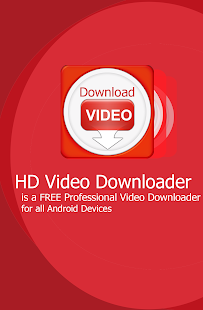 Download All Video Downloader | FREE Android app market