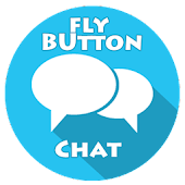 FlyButtonChat