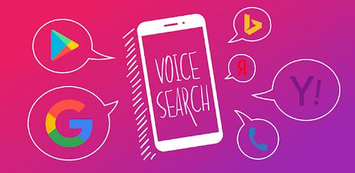 Приложения в Google Play – Голосовой Поиск