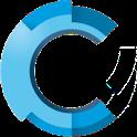 Celo Multiuser Trial Version icon