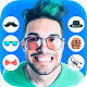 Download Smarty Man Photo Editor For PC Windows and Mac