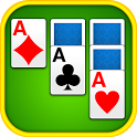 Solitaire - Free Klondike Game icon