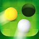 Download Top Down Golf For PC Windows and Mac