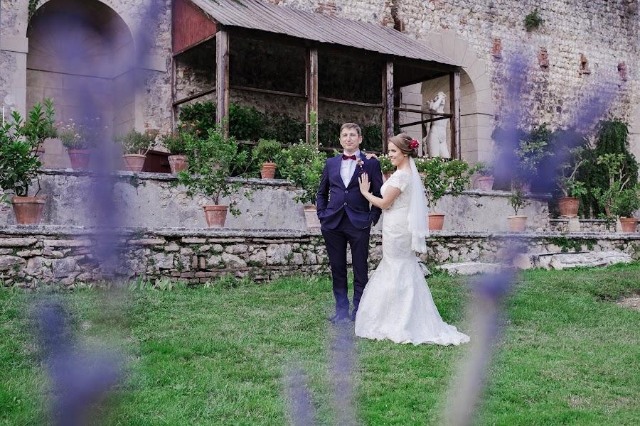 結婚式の写真家Bogdan Voicu (Lumia-studio)。08.03.2019の写真