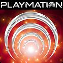AvengersNet icon