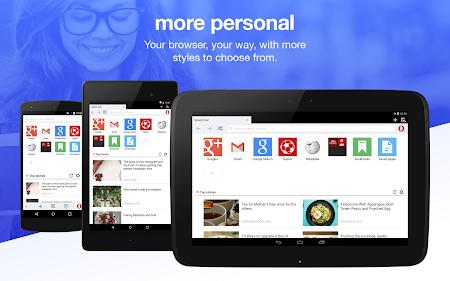 Opera Mini web browser 10.0.1884.93721 screenshot 4465