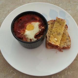 Breakfast Hot Pot