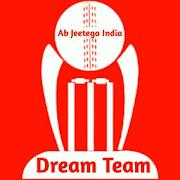 Dream Team,Dream 11 Cricket & Football Predication