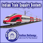 Train Schedule, Live Train, My Train,Train Status