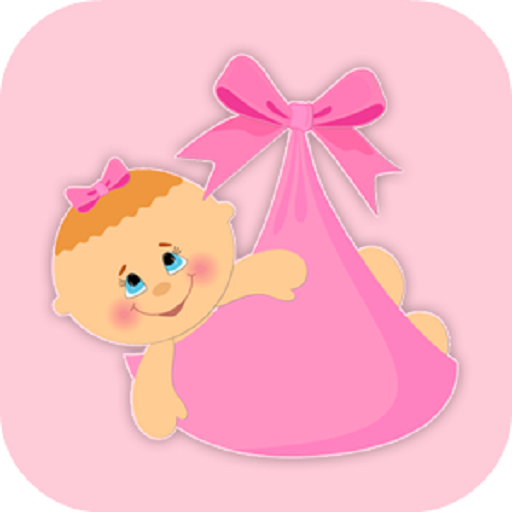 Pregnancy Tracker file APK for Gaming PC/PS3/PS4 Smart TV