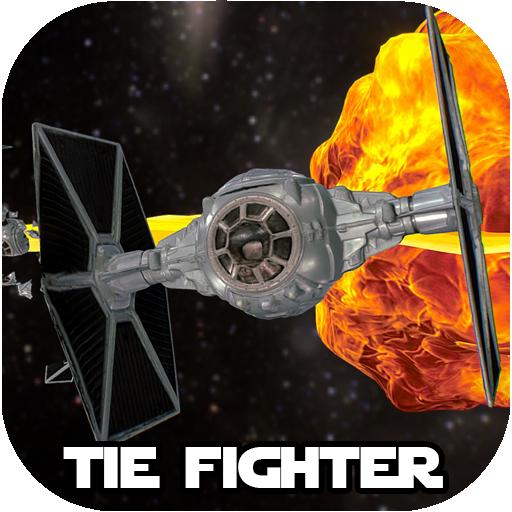 Squadron Wars : TIE Fighter