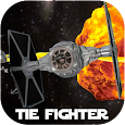 Squadron Wars : TIE Fighter