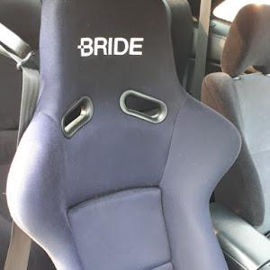 シルビア S14 後期 K's MF-T オーテックバージョン H10年式のシートのカスタム事例画像 いっちーさんの2018年03月16日19:20の投稿