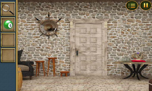 Escape Sisters Room 1.01 screenshots 1