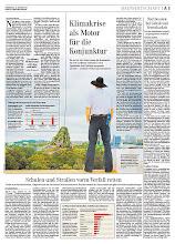 Photo: FTD 15.01.2009 Financial Times Deutschland , Belegexemplar - Klimakrise als Motor fxr die Konjunktur Bis zu 340 Mrd. Euro kannte die Baubranche bis 2030 zus`tzlich verbuchen, wenn Eigentxmer ihre Geb`ude energetisch sanieren - staatliche Farderung vorausgesetzt ÊVON Gerd Mischler Neue B`der, teures Parkett - die Bewohner, die in diesen Tagen in den Neubau in der B`nschstra§e 10 in Berlin-Friedrichshain ziehen... (c) Detlev Schilke/detschilke.de - Photographie copyright (c) Detlev Schilke / detschilke.de , Postfach 35 08 02 , 10217 Berlin , Germany , Mobile/Cell.: +49 (0)170 3110119 , Mail: photo@detschilke.de , Bank-Account: P o s t b a n k Berlin , Kto.: 970 880 101 , BLZ: 100 100 10 , IBAN: DE08 1001 0010 0970 8801 01 , BIC: PBNKDEFF , VAT-No./USt.-ID: DE160478504 - 7% USt. , Jegliche Nutzung des Fotos nur gegen Honorar laut MFM, Urhebervermerk und Belegexemplare! Verwendung des Bildes ausserhalb journalistischer Nutzung bedarf besonderer Vereinbarung. Only editorial use, advertising after agreement! Kein schriftliches Modelrelease vorhanden! No Modelrelease! No Property Release! , Details at: www.detschilke.de
