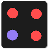 Dot Detective : The Dot Memorising Memory Game