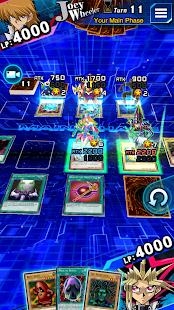 Yu-Gi-Oh! Duel Links- gambar mini tangkapan layar