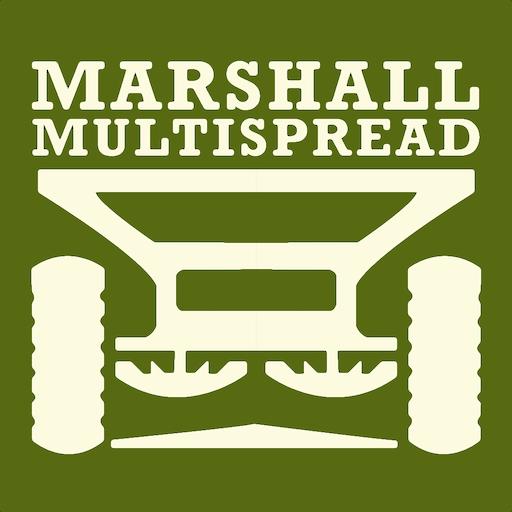 Marshall Multispread