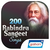200 Rabindra Sangeet Songs