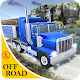 impossible transporter truck : truck driver game (game)