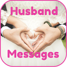 Love Messages For Husband - Romantic Images Download on Windows
