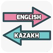 English kazakh Translator