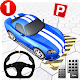 Download Car Parking New Game 2020- Games 2020 For PC Windows and Mac