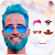 Man Mustache Beard Face Editor file APK for Gaming PC/PS3/PS4 Smart TV