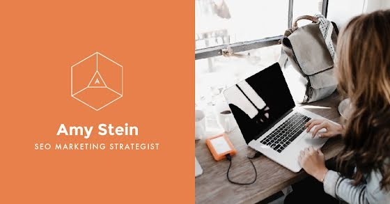 Stein SEO Marketing - Facebook Event Cover Template