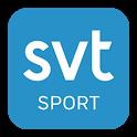 SVT Sport icon