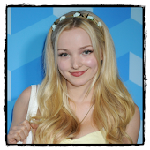 Dove Cameron Songs