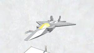 みんな大好きF-22