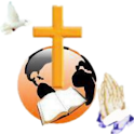 Prophetic Prayer Ministries - Pas.Johndurai icon